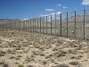Border Fence Project Composite