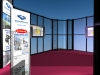 Trade Show Booth 04